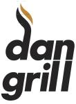 DAN GRILL